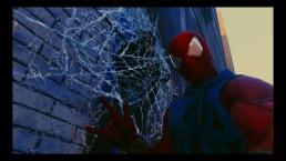 Marvel's Spider-Man_20180914142810