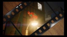 Marvel's Spider-Man_20180914170317