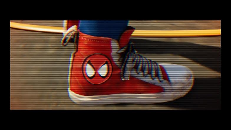 Marvel's Spider-Man_20180914191813