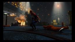Marvel's Spider-Man_20180917040152