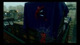 Marvel's Spider-Man_20180924001857