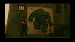 Marvel's Spider-Man_20180924002119