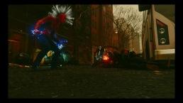Marvel's Spider-Man_20180924011635