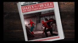 Marvel's Spider-Man_20180930165123
